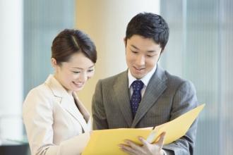 Những nguyên tắc ứng xử nơi làm việc mà bạn cần ghi nhớ