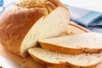 Bánh mì nào ngon