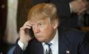 5 kỹ năng nghe điện thoại dân Telesales phải học của Donald Trump