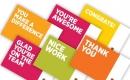 """""""Công thức"""" hữu hiệu để ghi nhận nỗ lực của nhân viên mỗi ngày trong tuần"""