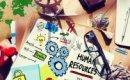 5 công cụ miễn phí cực hiệu quả dành cho nhà quản lý nhân sự