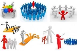 Làm thế nào để trở thành nhà quản lý giỏi?