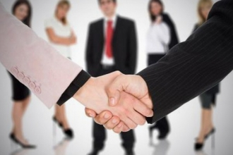 Làm thế nào để có được kỹ năng giao tiếp hiệu quả?