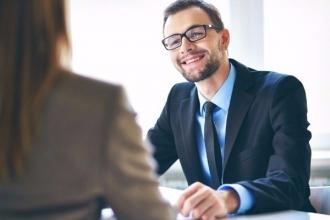 Nghệ thuật phỏng vấn ứng viên dành cho nhà tuyển dụng