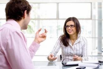 Bí quyết đơn giản giúp bạn lấy lòng sếp hiệu quả