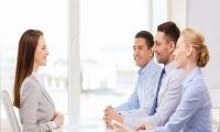Làm sao để giữ được bình tĩnh khi phỏng vấn?