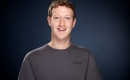 Câu chuyện thành công của Mark Zuckerberg