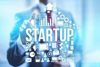 Những kinh nghiệm để Start up từ các doanh nhân đã thành công