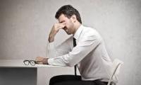 Làm sao khi bỗng một ngày bạn cảm thấy chán việc?