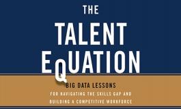 Sử dụng dữ liệu lớn trong quản lý nguồn nhân lực